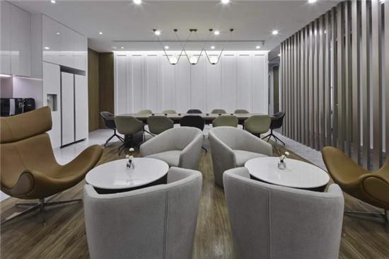 上海世纪汇星空间共享办公_联合办公_商务中心