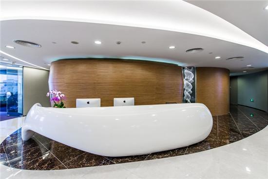 818广场共享办公_联合办公_商务中心