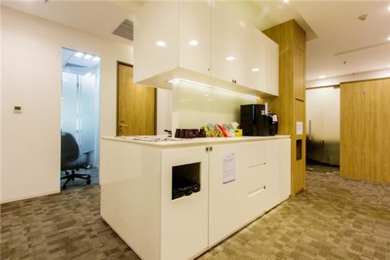 长泰广场共享办公_联合办公_商务中心