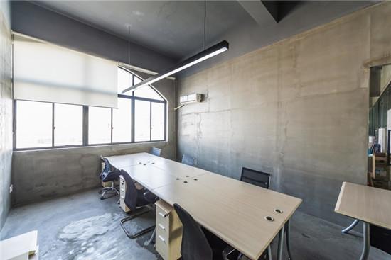 工贸小区共享办公_联合办公_商务中心
