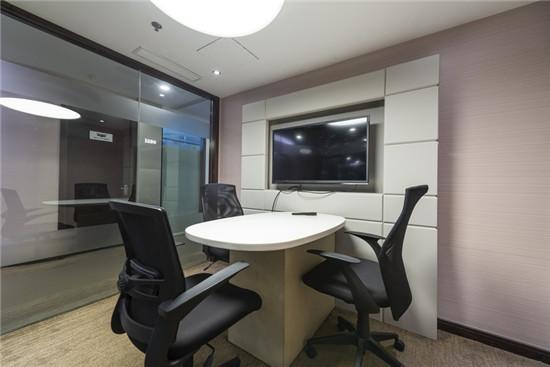 协泰中心共享办公_联合办公_商务中心