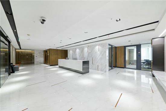 兆丰广场共享办公_联合办公_商务中心