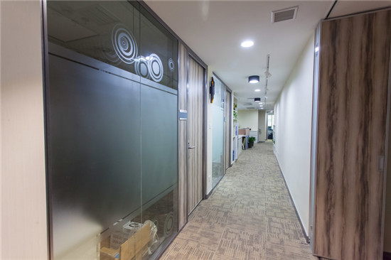 飞雕国际大厦瑞琦共享办公_联合办公_商务中心