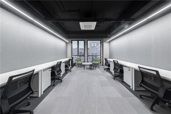 INNO创智共享办公-联合办公-商务中心