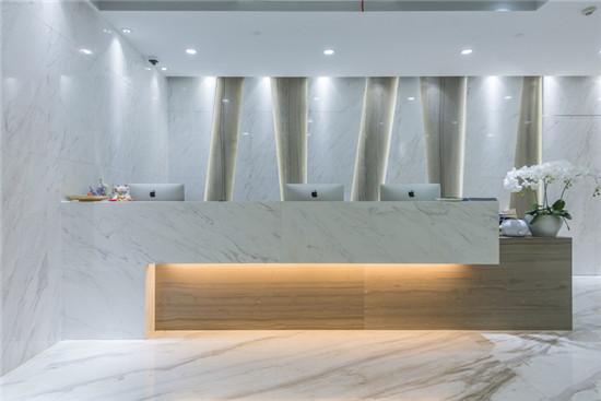 合生国际中心Landmark共享办公