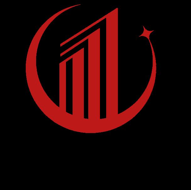 上海写字楼租赁