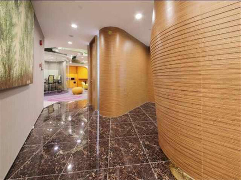 818广场共享办公室出租-租赁信息
